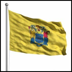 flag-newjersey-optimised-2.jpg